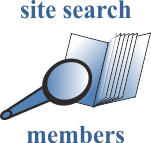 oomtoo complete site search
