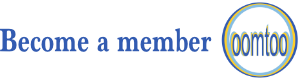 become a member of oomtoo