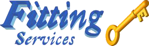 fitting services logo